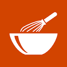 Recipe Keeper Download on Windows