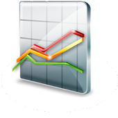Smart Lab Financial System