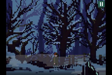 The Last Door: Collector's Ed Screenshot 23