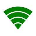 WiFi Maximizer icon