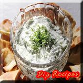Dip Recipes