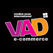 VAD e-commerce