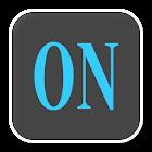 OreSettings icon