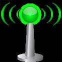 LEAP Wifi Free icon