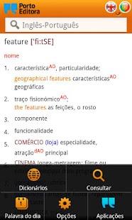 Pack de 10 Dicionários - screenshot thumbnail