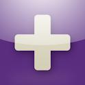 Førstehjælp logo
