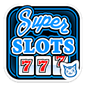Lucky Super Slots icon