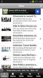 idobi App 2 Screenshot 2