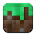 Craft! Pro - A Minecraft Guide icon