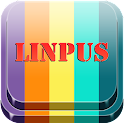 Linpus Theme icon