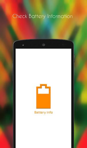 Xfermod Battery Info
