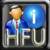 HFU-Kontakte