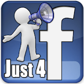 Just 4 Facebook