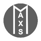 MAXS Module WifiChange icon