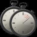 Dual Timer logo