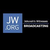 JW Tv Broadcasting