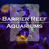 Barrier Reef Aquariums