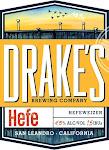 Drake's Hefe