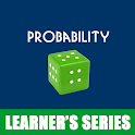 Probability Mathematics icon