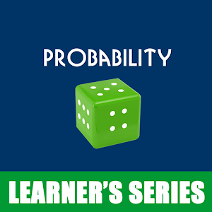 the role of probability in mathematics While there is no absolute mathematical proof behind the answer to the example,  subjective probability is highly flexible, even in terms of one individual's belief.