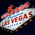 Las Vegas Hotels for Phones icon