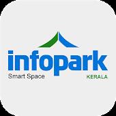 Infopark App