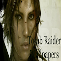 Tomb Raider Wallpapers icon