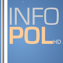 InfoPOL icon