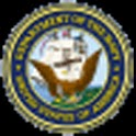 Navy Creeds logo