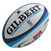 Super Rugby Tips