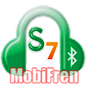 Mobifren S7(GBH-S700/S710) icon