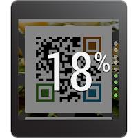Screenshot of LevelUp