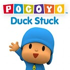Pocoyo - Duck Stuck icon
