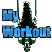 My Workout