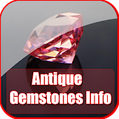 FREE Antique Gemstones Guide