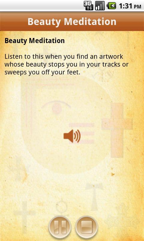 Art/y/fact.Xn- screenshot