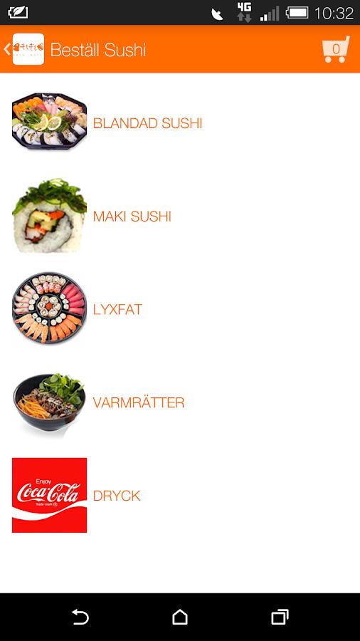 billigaste maten uppsala