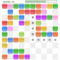 Color Tiles (Free) logo