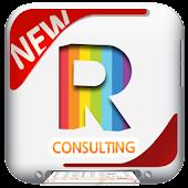 [휴대폰 요금설계] NEW 레인보우 컨설팅