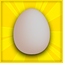 Tamago Egg icon
