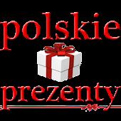 Polskie prezenty