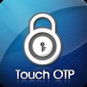 TOTP logo
