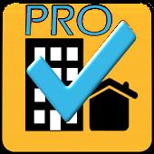 Rental Inspect Pro