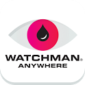 Watchman Anywhere Tank Manager icon