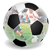 Egyptian soccer and sport news