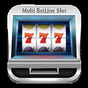 Slot Machine - Multi BetLine