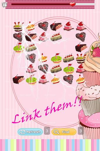 Candy Pous
