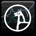 ODIN Fond icon