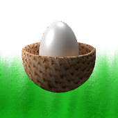 Egg Bounce - BETA