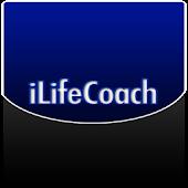 iLifeCoach